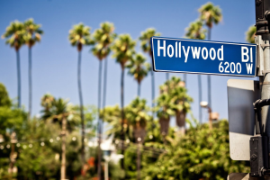 hollywood oskary
